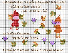 colchi10.jpg (668×520)