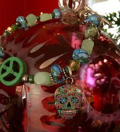 www.etsy.com/shop/EclecticBeadWorks