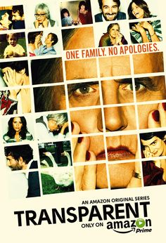 Transparent (TV Series 2014– ) 91 from 27