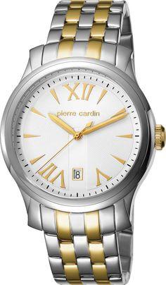 a98a8d05710e4 PIERRE CARDIN · PC104121F08 http   www.konyalisaat.com.tr kategori pierre