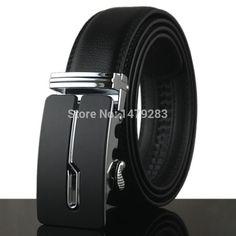 USD 18.90/pieceUSD 21.55/pieceUSD 18.99/pieceUSD 17.50/pieceUSD 17.50/pieceUSD 17.50/pieceUSD 17.50/pieceUSD 17.50/piece    material:cowhide    width:3.5cm    Buckle material:High quality alloy buckle    length:110cm/115cm/120cm/125cm/130cm  length of the description:  Please leave the message...  http://www.nboempire.com/products/regitwow-belt-designer-automatic-buckle-cowhide-leather-men-luxury-fashion-man-business-belts-for-men/  #shopping #onlineshop #bargain #discoun