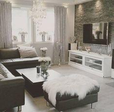 chic interior ähnliche tolle Projekte und Ideen wie im Bild vorgestellt findest du auch in unserem Magazin . Wir freuen uns auf deinen Besuch. Liebe Grüß