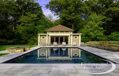 Gunite Pool On Pinterest Rectangle Pool Swimming Pool Products And Beach Entry Pool