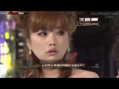 The Quiz Show ザ・クイズショウ - Episode 5 ENG Sub