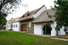 *: architecture Rural House, Texas Homes, Home Fashion, Country Life, Hungary, Farmhouse, Mansions, House Styles, Modern