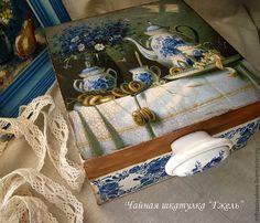 d6d5099294--dlya-doma-interera-chajnaya-shkatulka-gzhel-n4463.jpg (894×768)