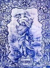 Resultado de imagem para azulejo portugues vector