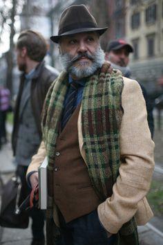 Suits | Men | Mens fashion | http://the-suit-man.tumblr.com/