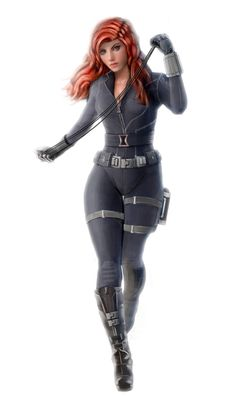 1000 images about marvel black widow on pinterest black. Black Bedroom Furniture Sets. Home Design Ideas