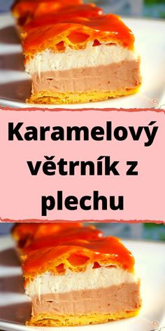 Sweet Desserts, Vanilla Cake, Cheesecake, Party, Food, Cheesecakes, Essen, Parties, Meals