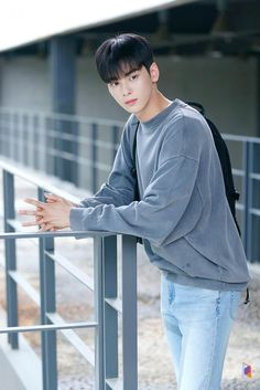 Asian Actors, Korean Actors, Kpop, Cha Eunwoo Astro, Ahn Jae Hyun, Lee Dong Min, Korean K Pop, Choi Min Ho, Wattpad