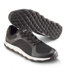 De 8 bedste billeder fra NON safety Fodtøj sko støvler