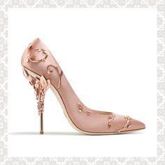Mejores Shoe Zapatos Imágenes De Wedding 105 Bhs Novia Bridal awTATdq