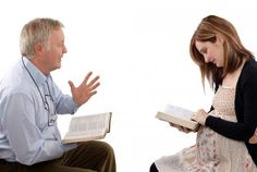 Christian counselors occupy a very specific niche in the counseling field, learn how to get a degree as one here! Counseling Degree, Spiritual Counseling, Types Of Education, Different Types Of People, Christian Faith, Awkward, Online Courses, Spirituality, Learning