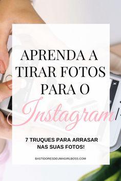 Feeds Instagram, Story Instagram, Foto Instagram, Instagram Marketing Tips, Insta Posts, Foto Pose, Digital Marketing Strategy, Social Media, Words
