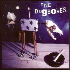 The Dogbones album - Bing Images Greatest Album Covers, Great Albums, Great Bands, Bing Images, Skateboard, Music, Decor, Live, Create