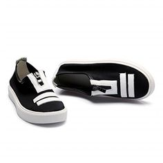 Women Walking Sneakers for Casual and Sporty Activities from AH Designs Easy Slip-On With Solid Rubber Heel, Supports Your Feet when Playing Sports with this Non-Skid Fashion Sneakers. Comfort Your Feet! (4) AH designs http://www.amazon.com/dp/B019R8F96A/ref=cm_sw_r_pi_dp_qPpPwb1N9GQJJ