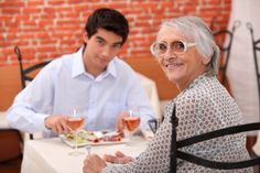 Foods to avoid that trigger urinary incontinence (UI) symptoms for the elderly. Managing incontinence for seniors through changes to nutrition: http://blog.ecaring.com/6-dietary-habits-that-trigger-elderly-urinary-incontinence/