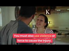 16 Knia Law Office Okmulgee Lawyers Ideas Law Office Criminal Defense Attorneys