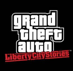 GTA Liberty City Stories Lite Apk Data For Android 390 MB
