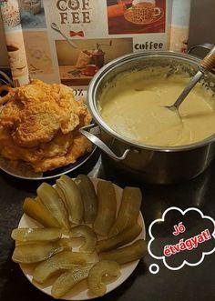 Potato Hash Recipe, Sweet Potato Hash, Healthy Frittata, Oven Baked Chicken Parmesan, Graham Cracker Cookies, Make Ahead Breakfast Casserole, Cinnamon Roll Cookies, Dinner Sandwiches, Breakfast Pastries