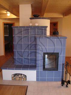 ... Rustic Wood, Rocket Stoves, Home Fireplace, Home, Sweet Home, Wood Stove, Cute House, House, Masonry Fireplace