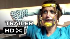 The Skeleton Twins Official Trailer (2014)