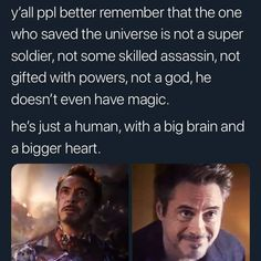 Marvel franchise has been producing the best and most viewed movies worldwide for quite long they multiple movies series here we have collected some of the top and funniest marvel memes from all random marvel movies that will surely crack you up Top Ma Marvel Quotes, Funny Marvel Memes, Dc Memes, Avengers Memes, Avengers Imagines, Marvel Dc Comics, Marvel Heroes, Poster Marvel, Hulk Marvel