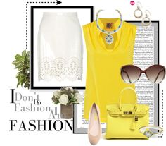 """""""Spring/Summer 2013"""" by aleiah88 on Polyvore"""