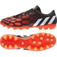 info for 5a25e 220d2 Bota de Futbol Adidas Predator Absolado ideal para Cesped Artificial.  http   www