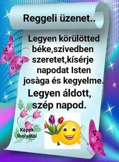 Good Night, Good Morning, Humor, Facebook, Nighty Night, Good Day, Cheer, Have A Good Night, Bonjour