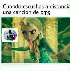 Read from the story MEMES DE BTS by Ktxebae ((◍ ´꒳` ◍)) with reads. Memes Bts Español, Bts Memes Hilarious, Memes Humor, Bts Taehyung, Bts Bangtan Boy, Jimin, K Pop, Army Memes, Bts Lockscreen