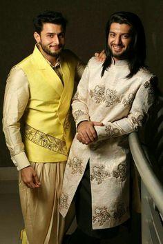 Sherwani Groom, Mens Sherwani, Wedding Men, Wedding Suits, Wedding Dress, Achkan, Indian Groom Wear, Indian Wear, Mens Ethnic Wear