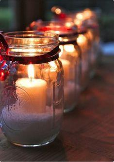 Помните как в детстве мы ждали Нового года, Деда Мороза, подарков? Как нам хотелось, чтобы Новый год наступил как можно скорее! А ведь больше всего этот праздник ждут наши детки. Для них это настоящая сказка и волшебство!Предлагаю вашему вниманию 31 идею как сделать ожидание Нового года для своей семьи и детей приятным и интересным.1. Сделать Адвент-календарь или обратный отсчет до Нового года. Т…