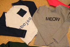 Kässää Mankolassa Sweatshirts, Sweaters, Fashion, Moda, Fashion Styles, Trainers, Sweater, Sweatshirt, Fashion Illustrations