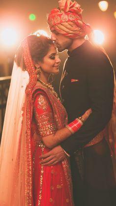 Impressive Wedding Photography Secrets And Ideas. Fabulous Wedding Photography Secrets And Ideas. Indian Wedding Couple Photography, Indian Wedding Photos, Wedding Couple Photos, Bride Photography, Wedding Couples, Indian Weddings, Wedding Shoot, Indian Wedding Receptions, New Couple Pic