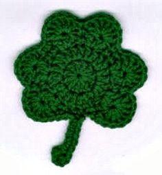 Best St. Patrick's Day Crafts