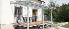 20 besten balkon bilder auf pinterest in 2018 moderne h user au entreppe und balkon. Black Bedroom Furniture Sets. Home Design Ideas