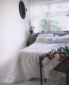 Bedroom,instagram lavien_home_decor