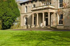 Ballynacree House, 27 Glenstall Rd, Ballymoney, Co Antrim, Ireland BT53 7QN