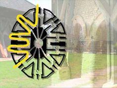 Buitengoed De Panoven in #Zevenaar is het eerste Nederlandse baksteen/dakpanmuseum! Vrijdag 3 april 2015. Via twitter @mijnGelderland