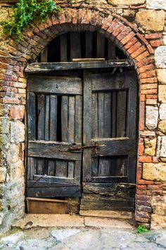 toscane | Flickr - Photo Sharing!