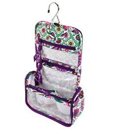 2eb45f8380 DAZZ 5-Tier 16-Packet Smart Carousel Organizer   Organization & Storage -  Misc   Shoe rack organization, Organization, Organizing purses in closet