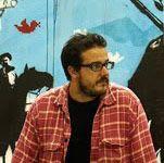 Santiago Velazco - Pintor