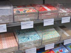 Tienda de manualidades en Berlín | el taller de las cosas bonitas