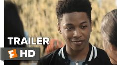 Sleight Trailer #1 (2017) | Movieclips Trailers - YouTube