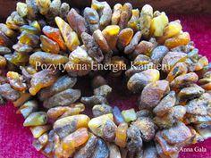 Pozytywna Energia Kamieni: Bursztyn Sprouts, Beans, Vegetables, Food, Essen, Vegetable Recipes, Meals, Yemek, Beans Recipes