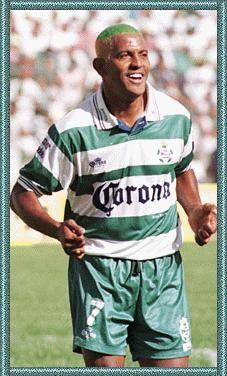 f814769c13a Top 30 Santos  29) Antonio Carlos Santos