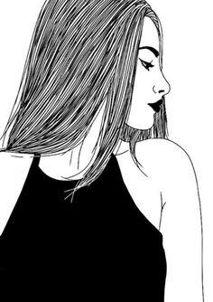 ☼ Pinterest: GAOE55 ☼
