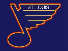 Saint Louis Blues THE hockey team! We're gona win the Cup! St Louis Blues Logo, Shakespeare In The Park, Nhl Winter Classic, Sports Logo, Sports Teams, Nhl Logos, Sports Fanatics, Go Blue, Home Team